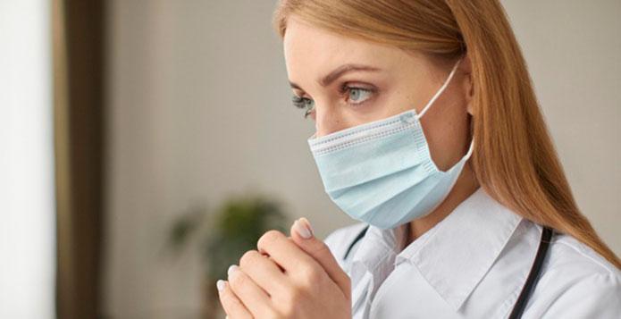¿Cómo combatir los efectos cutáneos del uso de las mascarillas?