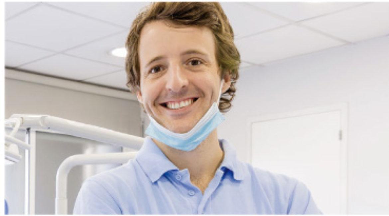 Las claves de la implantología dental